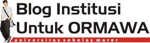 Seminar ICT, Akan Mengulang Sukses Blog Ormawa!