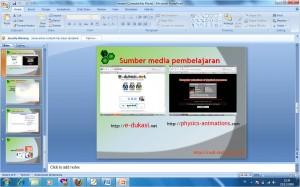 Mengenal  Google Dan Pembuatan Media Ajar