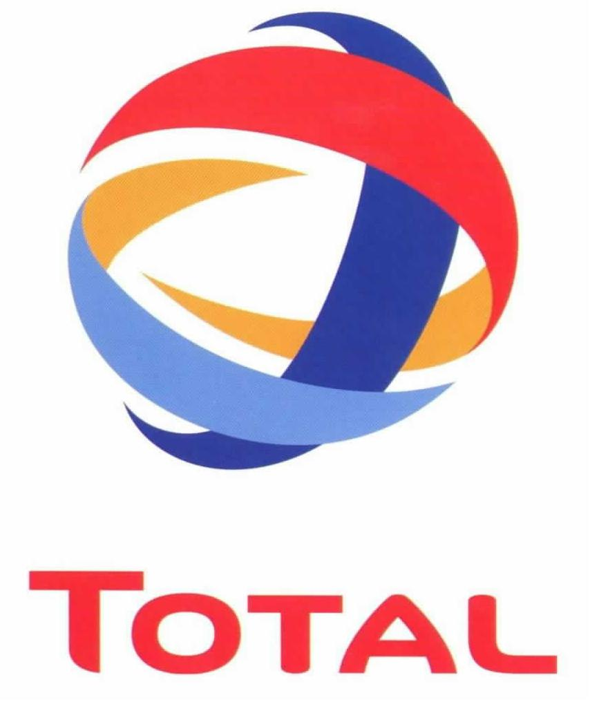 TOTAL E&P INDONESIE Scholarship for ITB Profesional Master ...