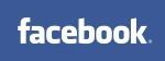 Rudi Gabung Facebook, Anak UNS kok Belum Sampai FB ya?
